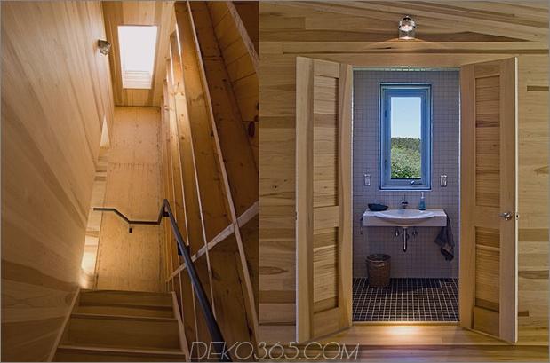 Meerblick-pastorale Einstellungen-Surround-Schiebe-Haus-Urlaub-Rückzug-12-Waschraum.jpg