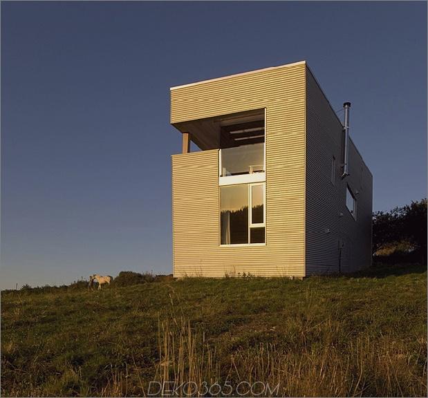 Meerblick-pastorale-Einstellungen-Surround-Schiebehaus-Urlaub-Rückzug-13-façade.jpg