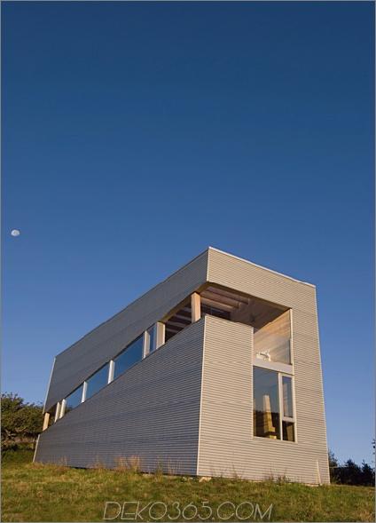 Meerblick-pastorale-Einstellungen-Surround-Schiebehaus-Urlaub-Rückzug-14-façade.jpg