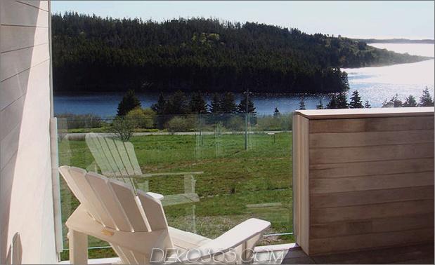 Meerblick-pastorale-Einstellungen-Surround-Schiebehaus-Urlaub-Rückzug-15-deck.jpg