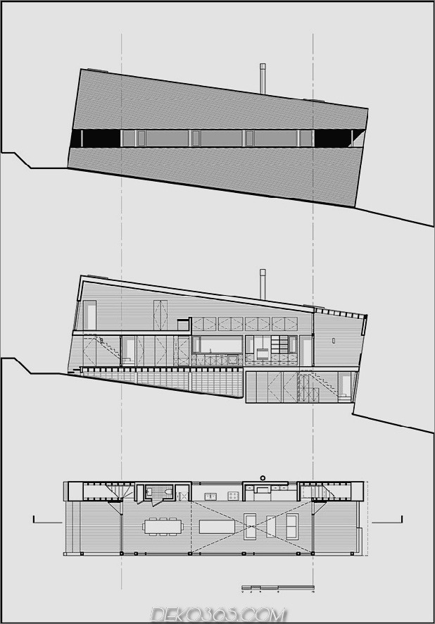 Meerblick-pastorale-Einstellungen-Surround-Schiebehaus-Urlaub-Rückzug-18-Sektionen.jpg