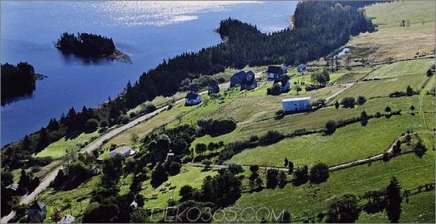 Meerblick-pastorale-Einstellungen-Surround-Schiebehaus-Urlaub-Rückzug-19-Seite.jpg