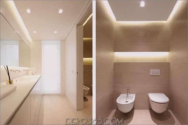 heiter-weißes-haus-mit-ummauerten-außen-raum-20-badezimmer.jpg