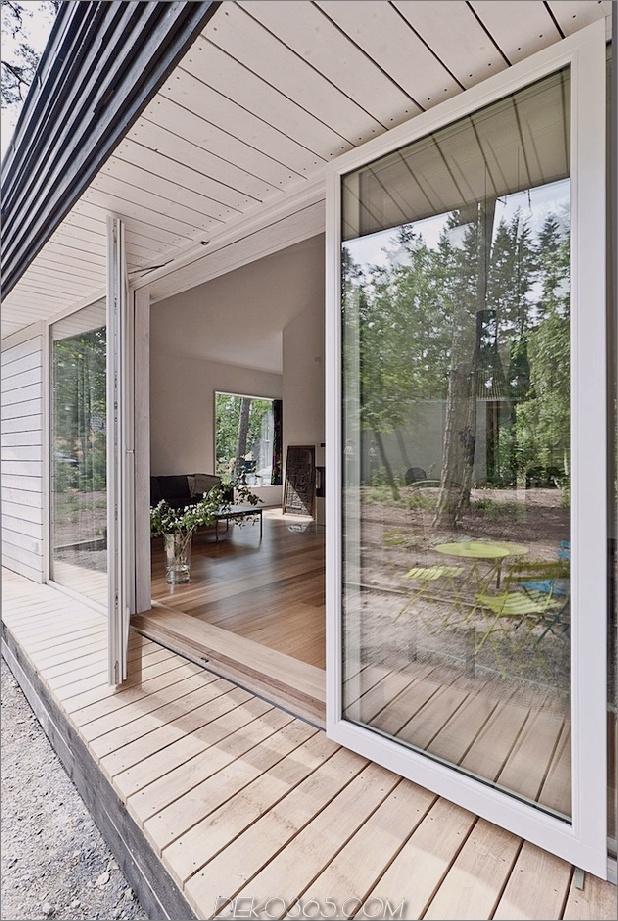 gemütlich-asymmetrisch-home-with-wood-vielfalt-9-eingang.jpg