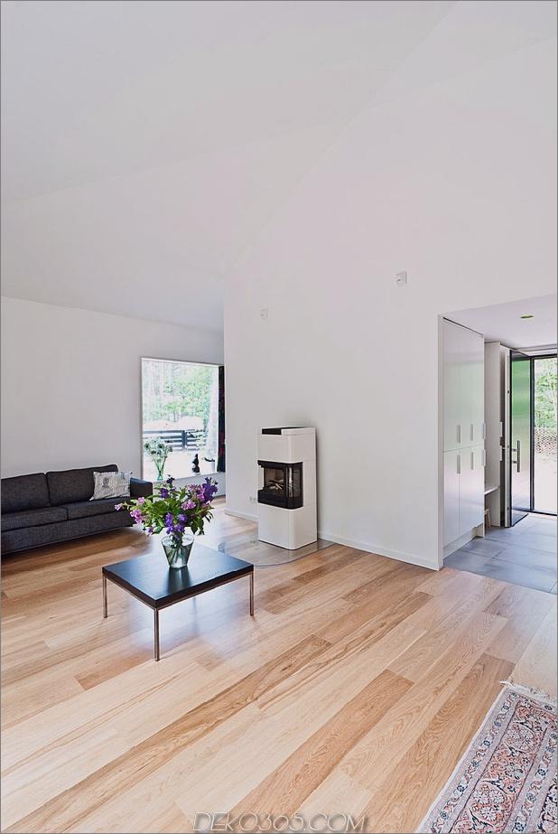 gemütlich-asymmetrisch-hause-mit-holz-vielfalt-10-wohnzimmer.jpg