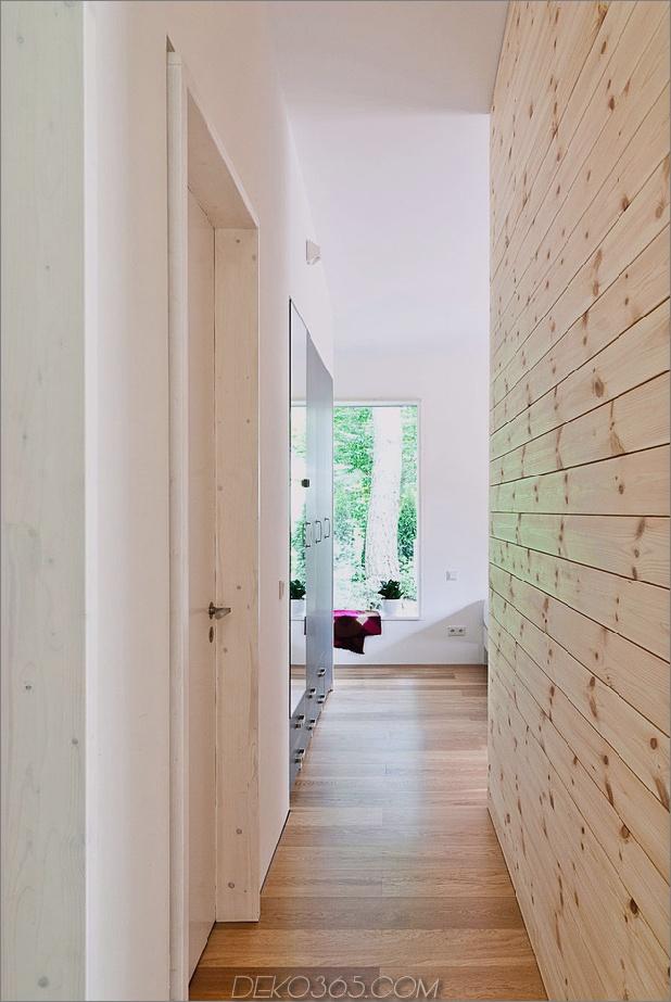 gemütlich-asymmetrisch-hause-mit-holz-vielfalt-15-pine-wall.jpg
