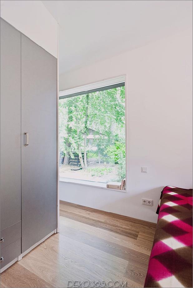 gemütlich-asymmetrisch-home-with-wood-vielfalt-16-schlafzimmer.jpg