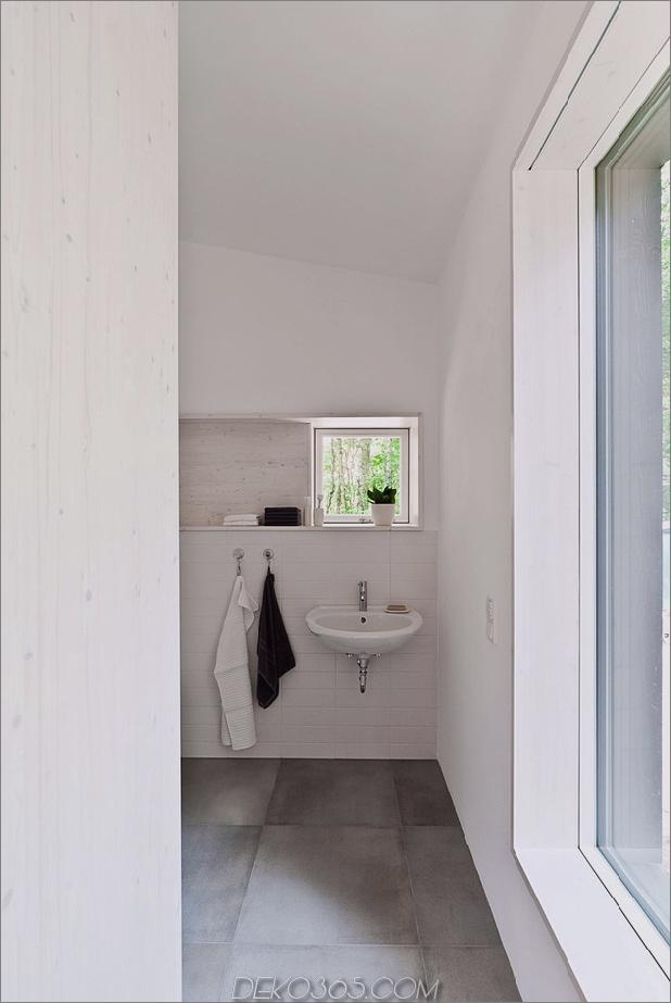 gemütlich-asymmetrisch-home-with-wood-vielfalt-17-badezimmer.jpg