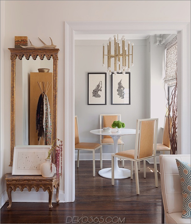 cosy manhattan apartment kombiniert vintage flare mit modernen berührungen 1 essen thumb 630x737 16980 Cosy Manhattan Apartment kombiniert Vintage Flare mit modernen Akzenten