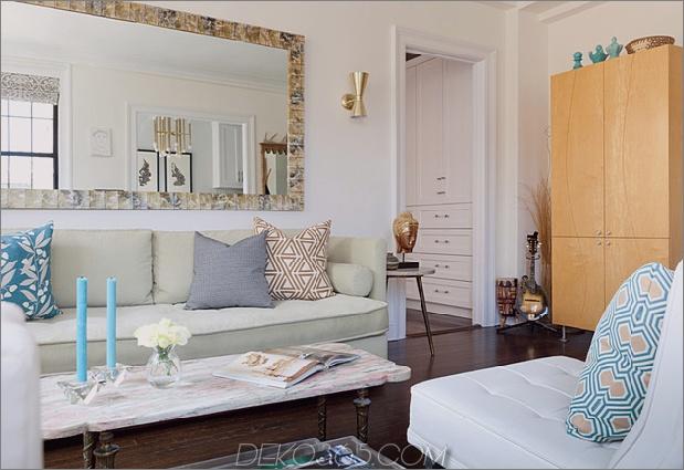 cosy-manhattan-apartment-kombiniert-vintage-flare-modern-touches-3-living.jpg
