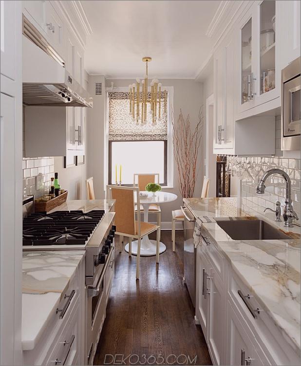 cosy-manhattan-apartment-kombiniert-vintage-flare-modern-touches-4-kitchen.jpg