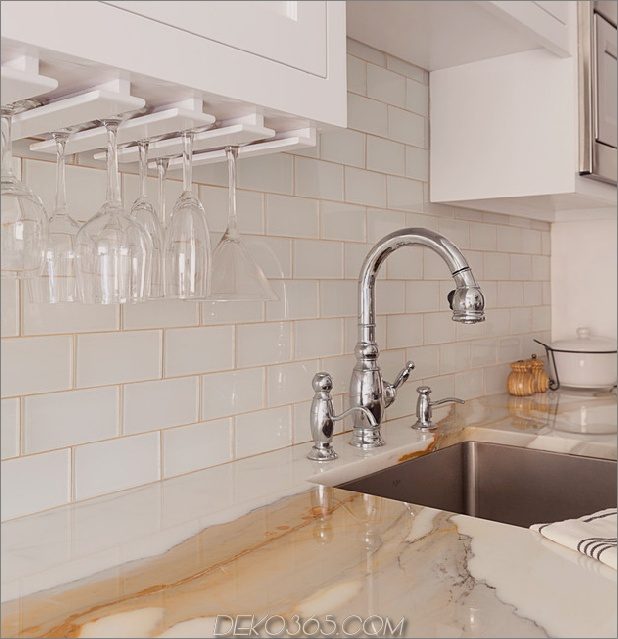 cosy-manhattan-apartment-kombiniert-vintage-flare-modern-touches-5-counter.jpg