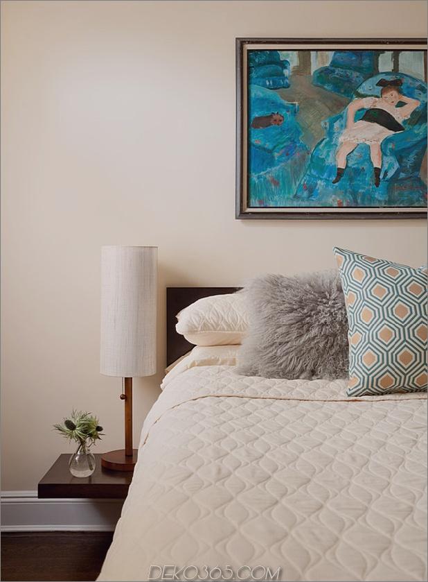 cosy-manhattan-apartment-kombiniert-vintage-flare-modern-touches-6-bedroom.jpg