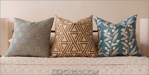 cosy-manhattan-apartment-kombiniert-vintage-flare-modern-touches-7-pillows.jpg