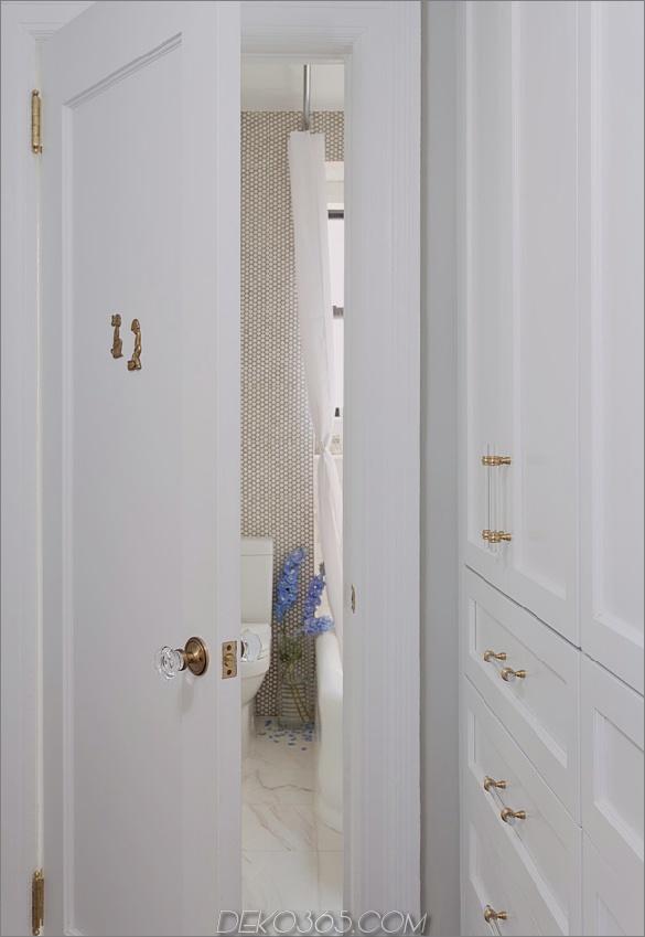 cosy-manhattan-apartment-kombiniert-vintage-flare-modern-touches-8-washroom.jpg