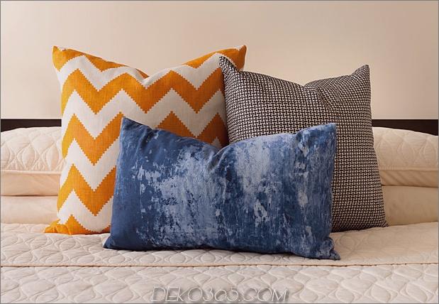 cosy-manhattan-apartment-kombiniert-vintage-flare-modern-touches-9-pillows.jpg