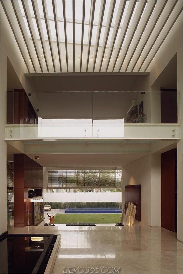 geometrisch-nach Hause freitragende Master-Suite mit Blick auf den Pool-5-interior.jpg