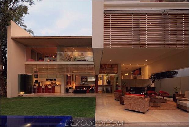 geometrisch-nach Hause freitragende Master-Suite mit Blick auf den Pool-11-rose-red.jpg