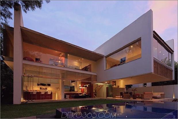 geometrisch-hause-freitragende master-suite-blick-pool-12-pool.jpg