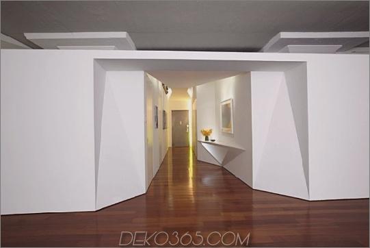 geometrisch-interior-design-espasso-3.jpg