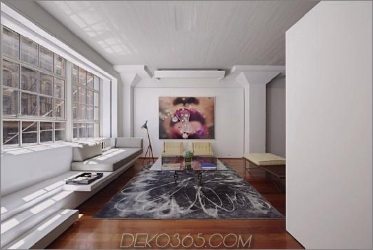 geometrisch-interior-design-espasso-4.jpg
