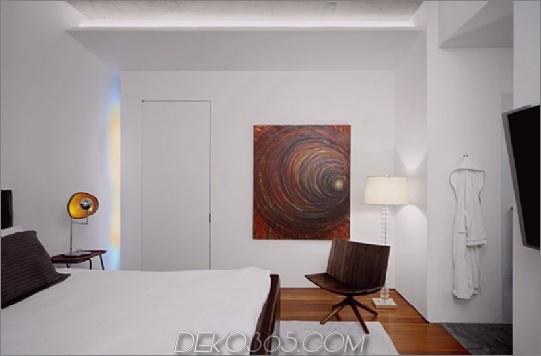 geometrisch-interior-design-espasso-6.jpg