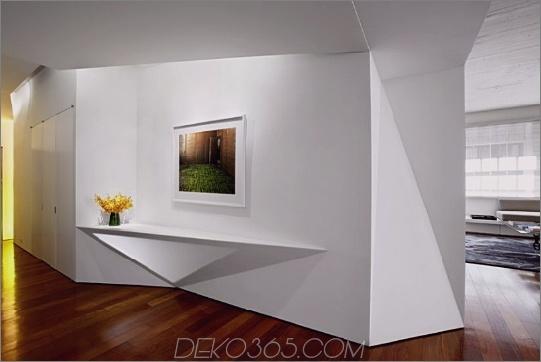 geometrisch-interior-design-espasso-7.jpg
