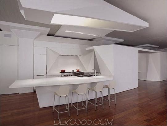 geometrisch-interior-design-espasso-8.jpg