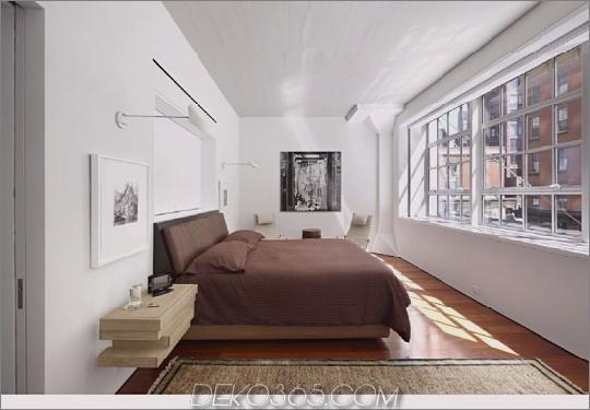 geometrisch-interior-design-espasso-9.jpg