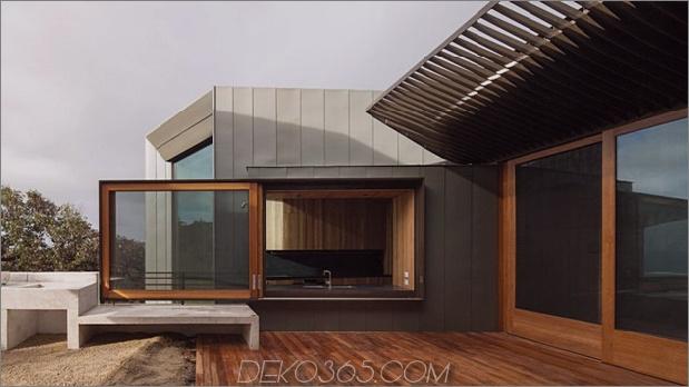 geometrisch-Strandhaus-mit-Zink-Exterieur-Holz-Interieur-6.jpg