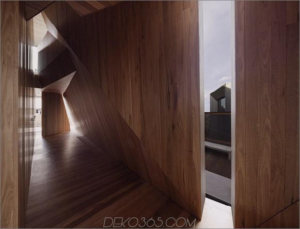 geometrisch-Strandhaus-mit-Zink-Exterieur-Holz-Interieur-10.jpg