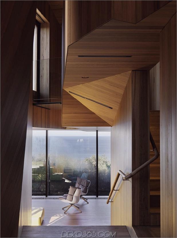 geometrisch-Strandhaus-mit-Zink-Exterieur-Holz-Interieur-9.jpg