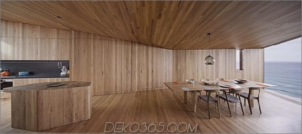 geometrisch-Strandhaus-mit-Zink-Exterieur-Holz-Interieur-11.jpg