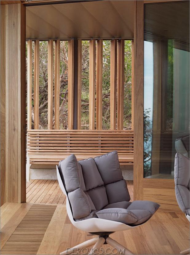 geometrisch-Strandhaus-mit-Zink-Exterieur-Holz-Interieur-14.jpg