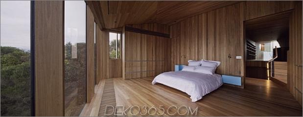 geometrisch-Strandhaus-mit-Zink-Exterieur-Holz-Interieur-15.jpg
