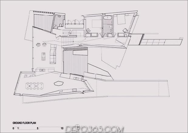 geometrisch-Strandhaus-mit-Zink-Exterieur-Holz-Interieur-16.jpg