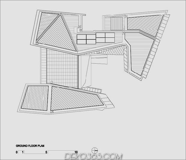 geometrisch-Strandhaus-mit-Zink-Außen-Holz-Innen-17.jpg