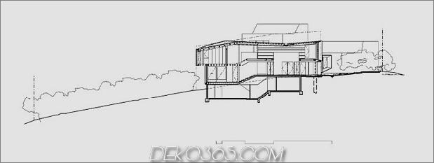 geometrisch-Strandhaus-mit-Zink-Exterieur-Holz-Interieur-18.jpg