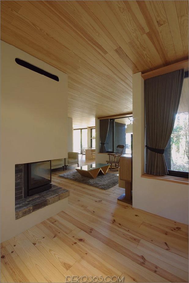 geräumig-japanisch-Rancher-Nestles-natürliche-Umwelt-5-living.JPG