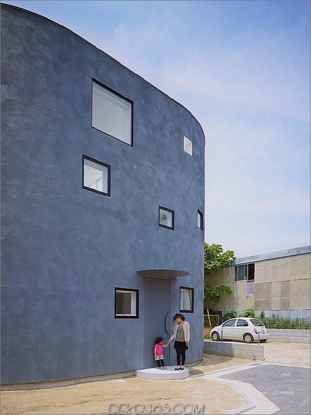 geräumig-oval-plan-hiroshima-home-use-light-creative-3-left-side.jpg