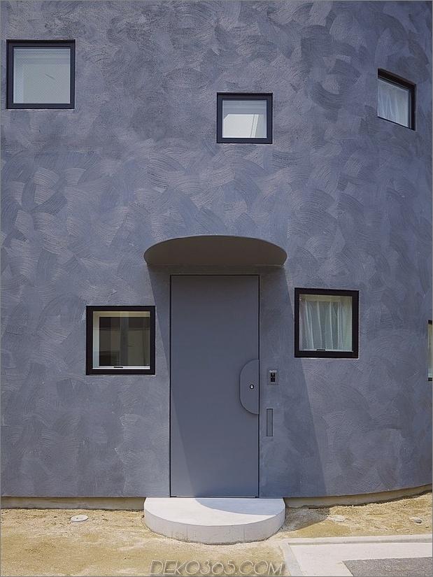 geräumig-oval-plan-hiroshima-home-use-light-creative-4-door.jpg