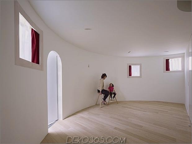 geräumig-oval-plan-hiroshima-home-use-light-creative-5-entry-sallour.jpg