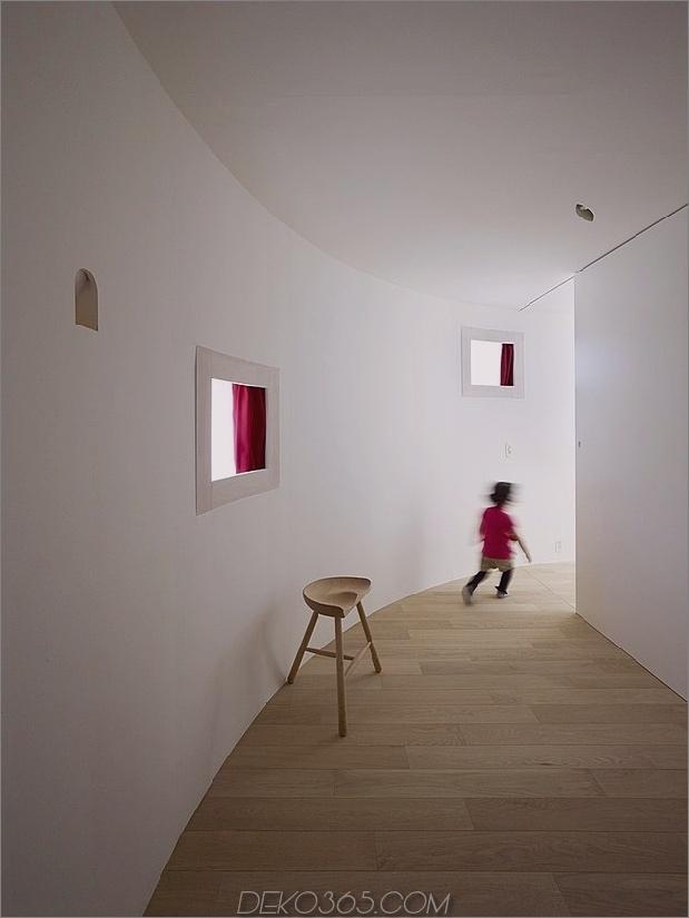 geräumig-oval-plan-hiroshima-home-use-light-creative-6-hallway-opening.jpg