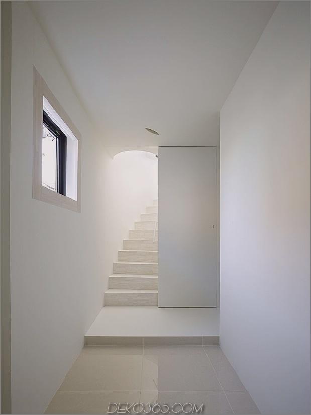 geräumig-oval-plan-hiroshima-home-use-light-creative-7-treppenhalle.jpg