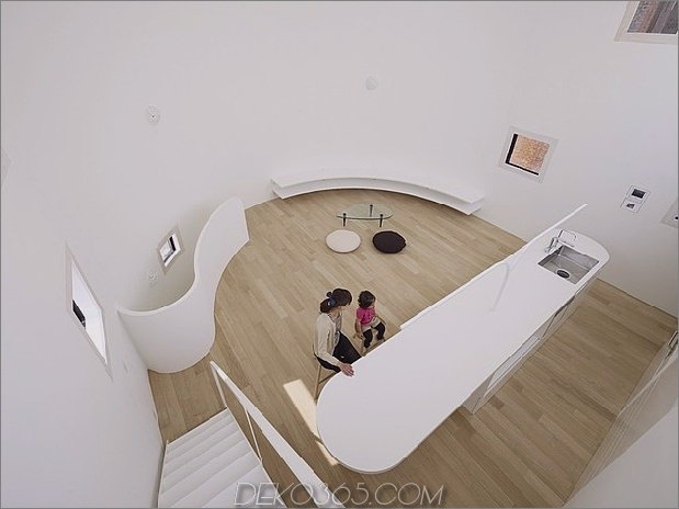 geräumig-oval-plan-hiroshima-home-use-light-creative-9-living-room-above.jpg