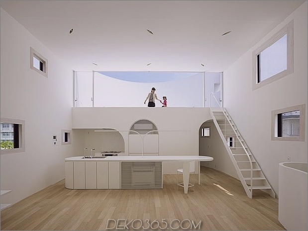 geräumig-oval-plan-hiroshima-home-use-light-creative-10-living-room-straight.jpg
