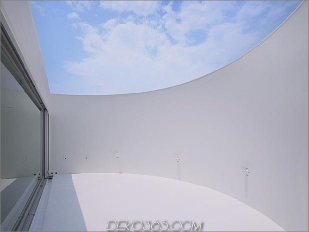 geräumig-oval-plan-hiroshima-home-use-light-creative-12-deck-daytime.jpg
