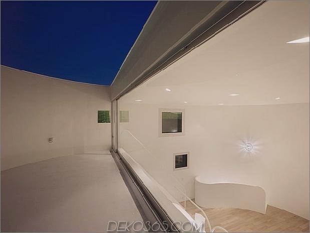 geräumig-oval-plan-hiroshima-home-use-light-creative-13-deck-nighttime.jpg