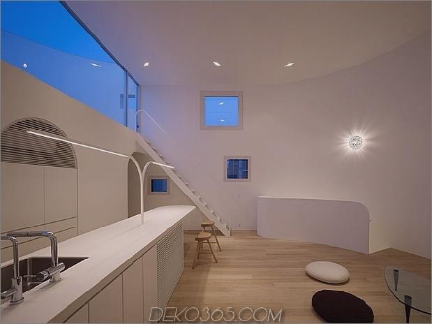 geräumig-oval-plan-hiroshima-home-use-light-kreativ-14-wohnzimmer-seitwärts-nacht.jpg
