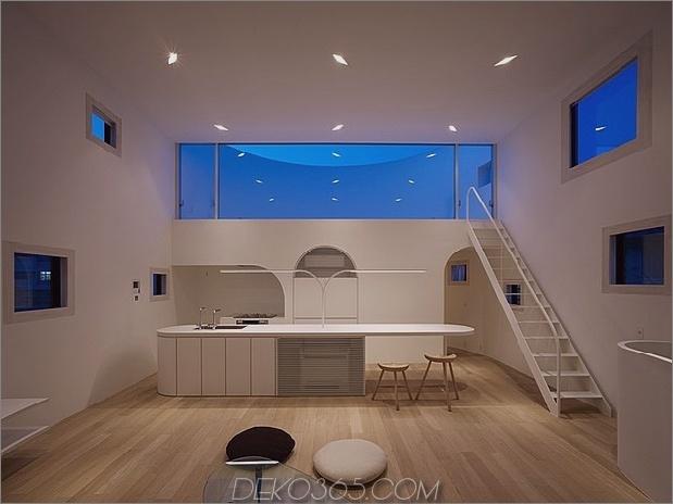 geräumig-oval-plan-hiroshima-home-use-light-creative-15-living-room-straight-night.jpg